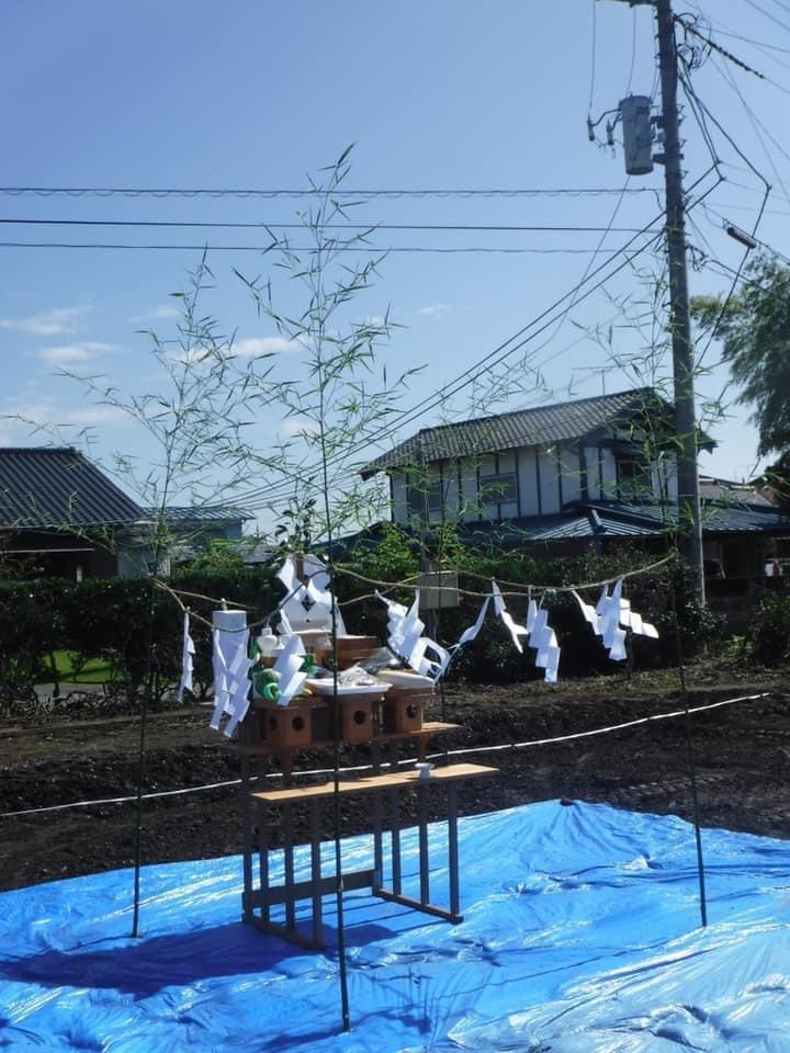 2020.08.02 やっと梅雨明け\( ˆoˆ )/!暑い夏の始まり!