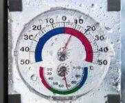 2021.1.20 寒い家=断熱性能が低い・・?